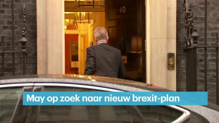 RTL Z Nieuws 17:00 uur /12