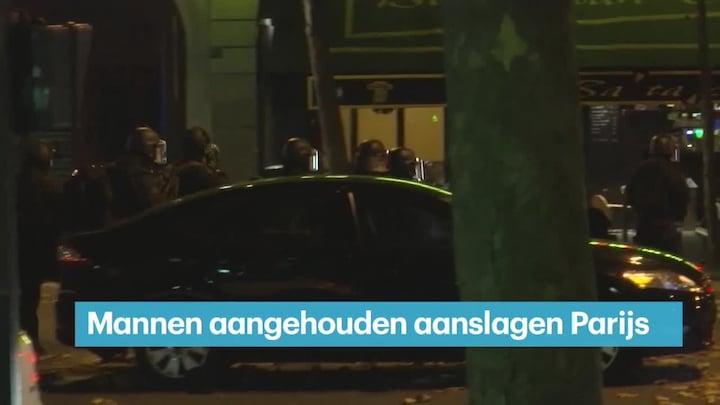 RTL Z Nieuws 17:30 uur 91/53