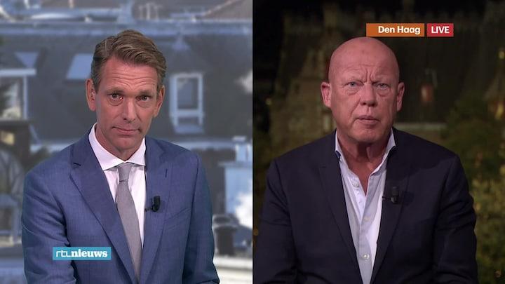 RTL Nieuws - 19:30 uur