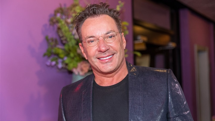 Gerard Joling over wat misging tijdens 'vals' Koningsdag-optreden