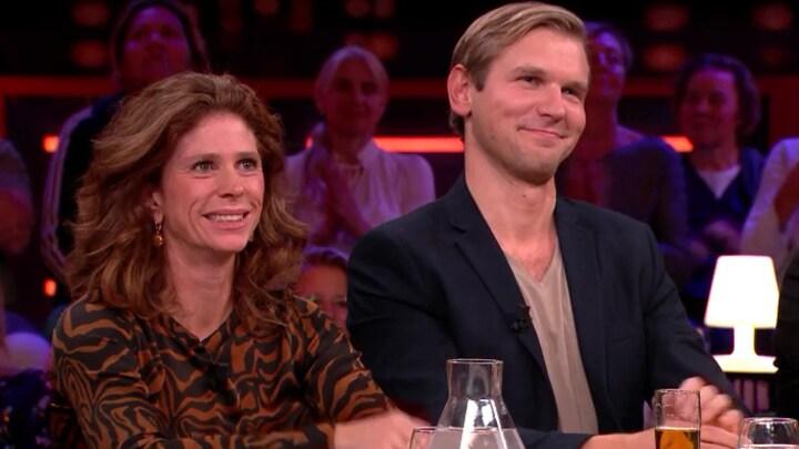 Kinderen van topsporters: hebben Verstappen en Kluivert superg...