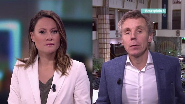 RTL Z Nieuws - 13:00 uur