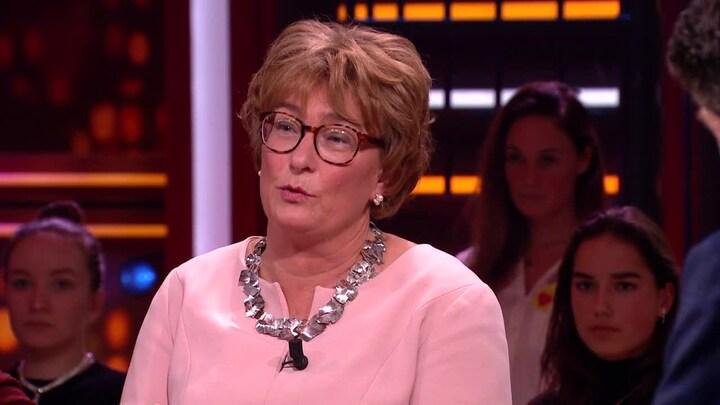 RTL Late Night Met Twan Huys Aflevering 8