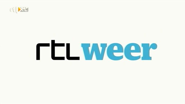 RTL Weer