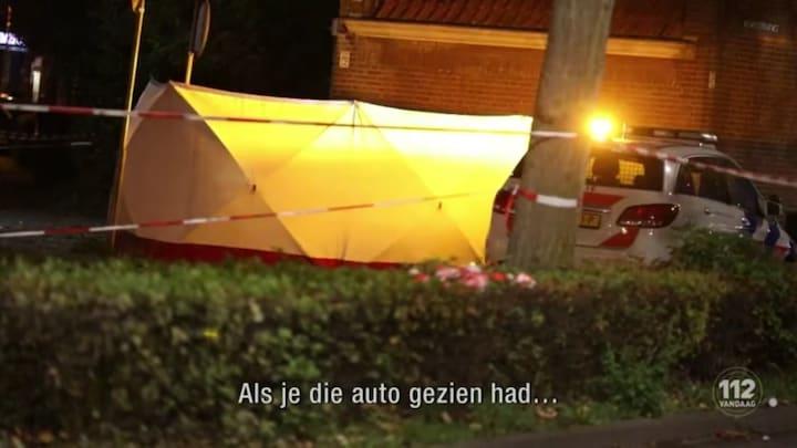 Onrust neemt toe na schietincident in Bergen op Zoom