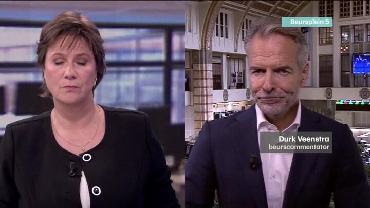 RTL Z Nieuws 10:00 uur /186