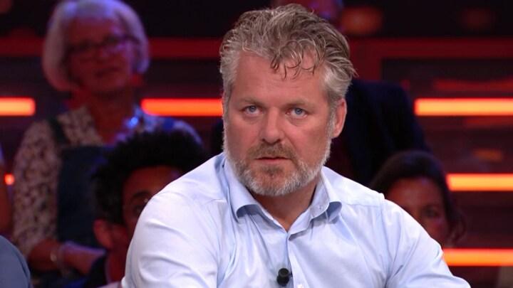 Advocaat Flip Schüller: 'Dit is een vorm van kindermishandeling'
