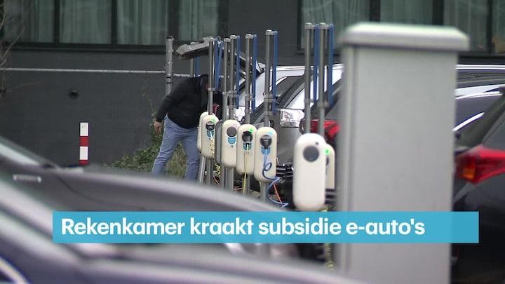 RTL Z Nieuws 17:00 uur 90/125