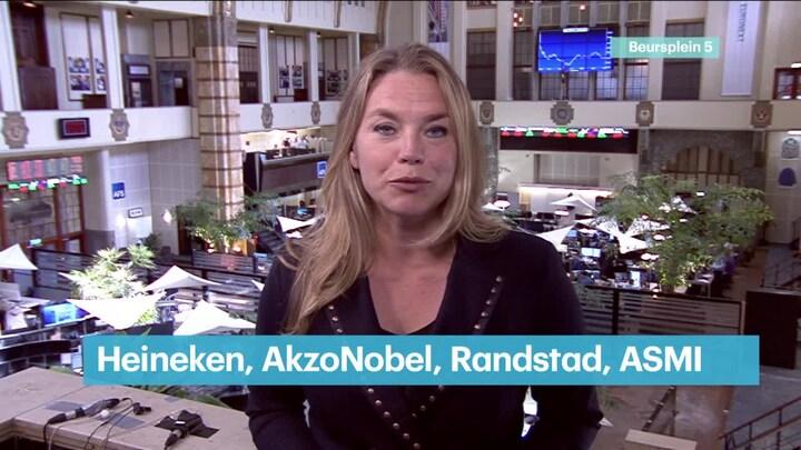 RTL Z Nieuws 10:00 uur 88/80