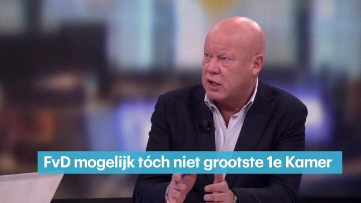 RTL Z Nieuws 11:00 uur 92/54