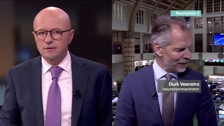 RTL Z Nieuws 17:30 uur 91/33