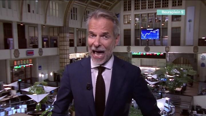 RTL Z Nieuws 17:30 uur /204