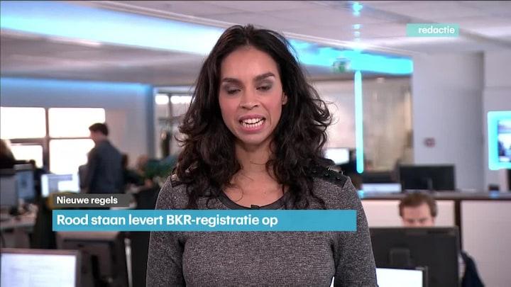 Afbeelding bij RTL Z Nieuws: 14:00 uur