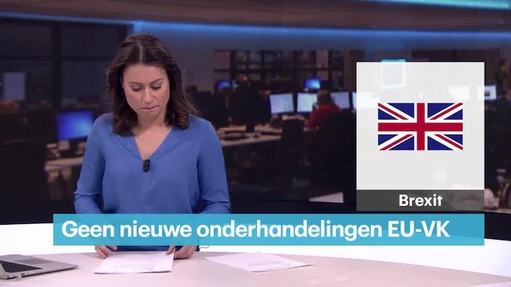 RTL Z Nieuws 09:00 uur /248