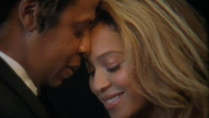 Powerkoppel Beyonce en Jay-Z sluiten megadeal