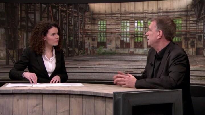 Hoe gemeenten en ontwikkelaars cashen bij woningnood