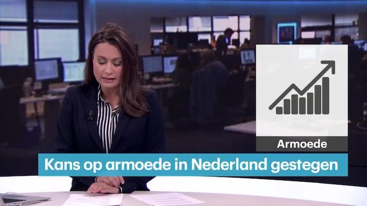 RTL Z Nieuws 16:00 uur /205