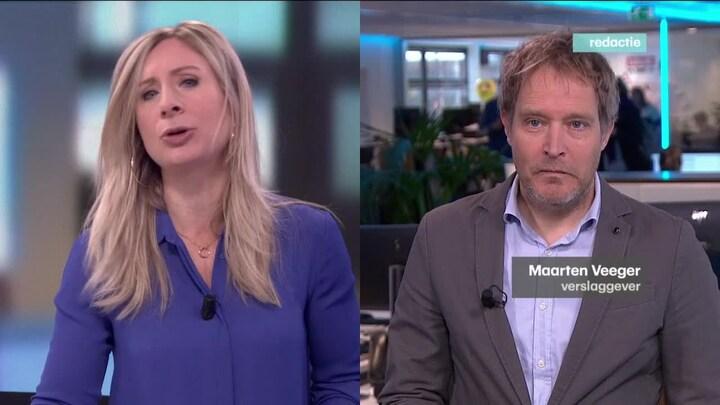 RTL Z Nieuws 10:00 uur 88/58