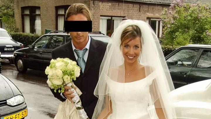 Renee Vervoorn wil vrouwen waarschuwen voor haar ex-man Franci...