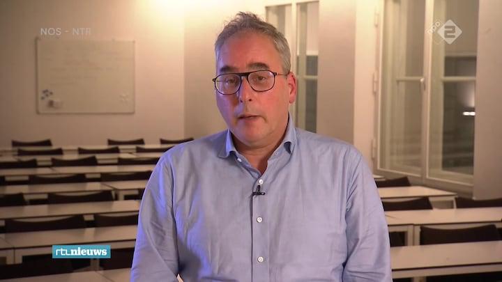 RTL Nieuws - 06:30 uur
