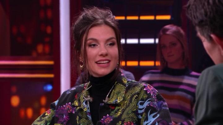RTL Late Night Met Twan Huys Aflevering 24