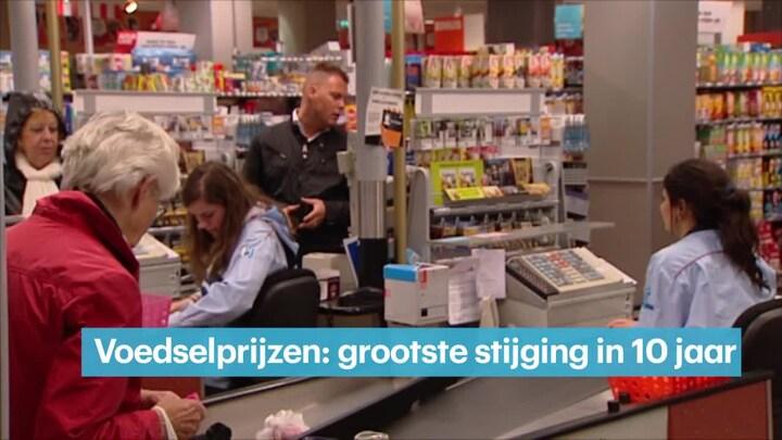 RTL Z Nieuws 10:00 uur 88/118
