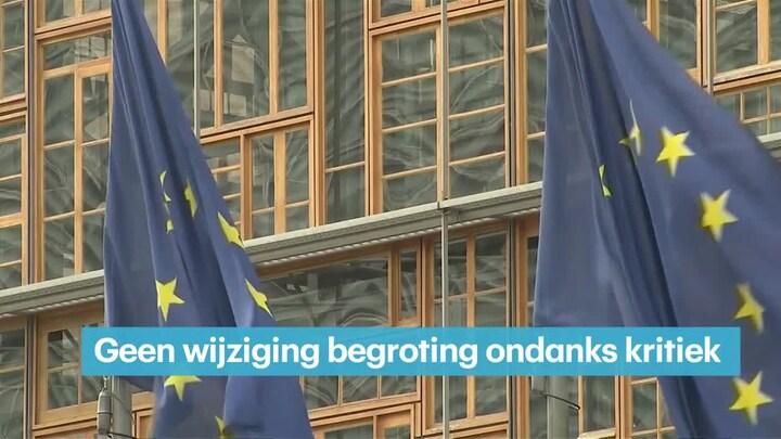 RTL Z Nieuws 17:30 uur /209