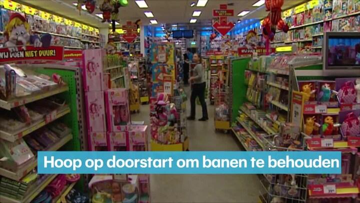 RTL Z Nieuws 15:00 uur 93/34