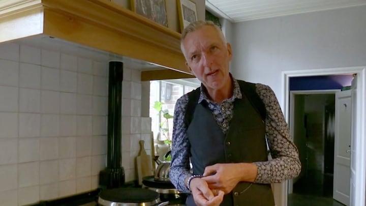 Eerste trailer nieuwe Chateau Meiland belooft veel perikelen
