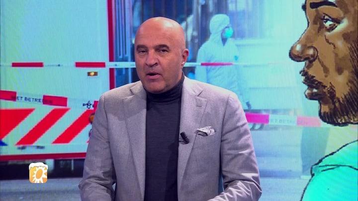 RTL Boulevard Aflevering 249