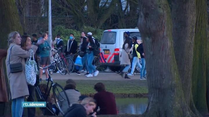 RTL Nieuws - 09:00 uur