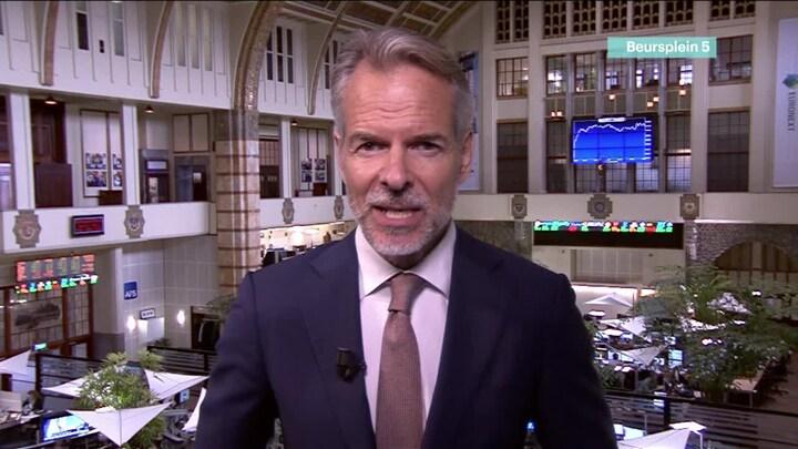 RTL Z Nieuws 10:00 uur /188