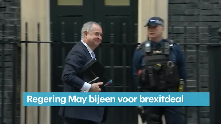 RTL Z Nieuws 16:00 uur /226