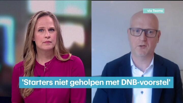 RTL Z Nieuws - 15:00 uur