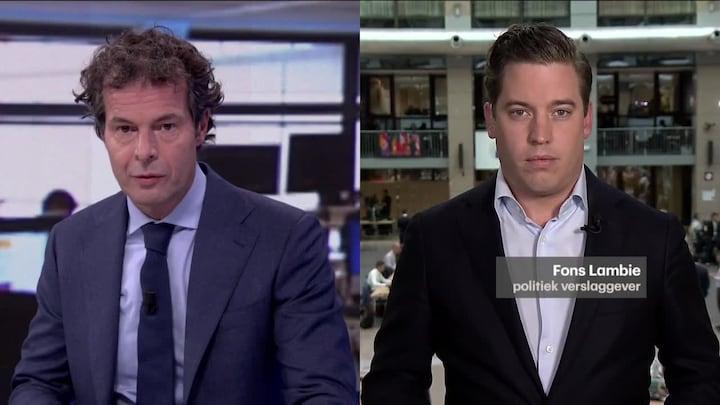 RTL Z Nieuws 16:00 uur /206