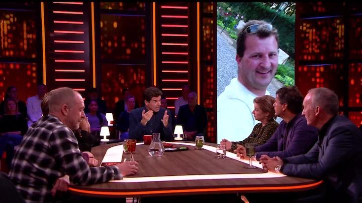 RTL Late Night Met Twan Huys Aflevering 51