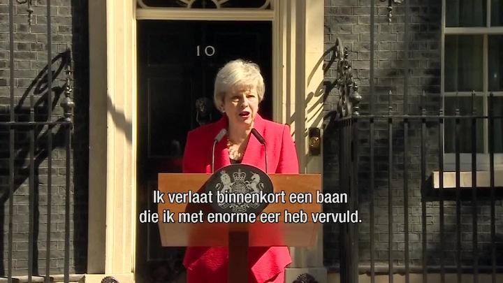RTL Z Nieuws 17:00 uur 90/102