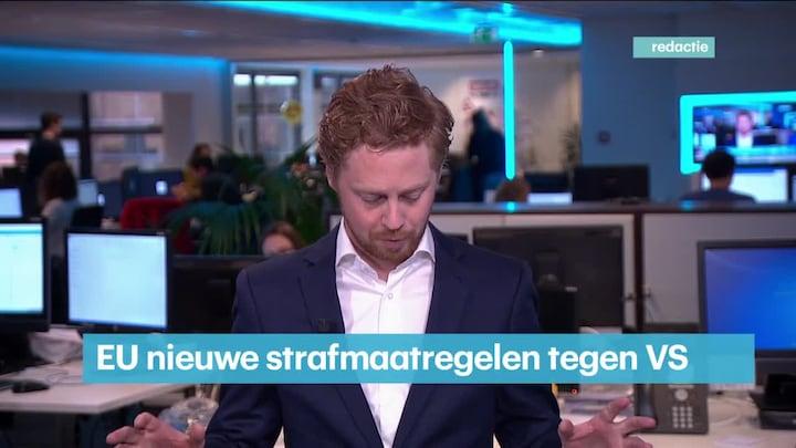 RTL Z Nieuws 16:00 uur 89/38