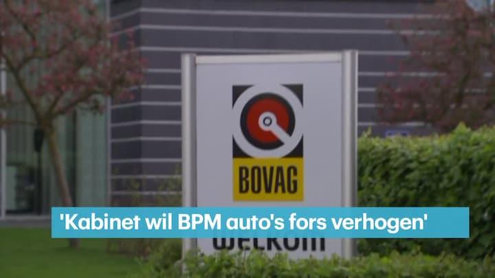 RTL Z Nieuws 17:00 uur 90/53