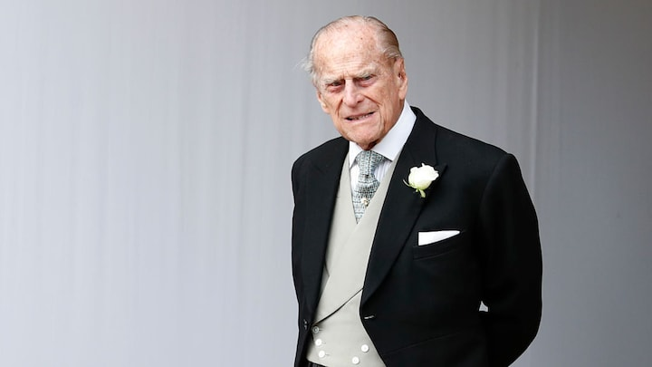 Terugblik op het bijzondere leven van de overleden prins Philip