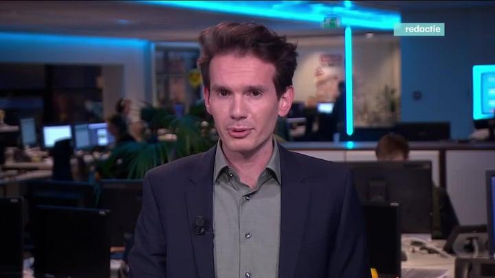 RTL Z Nieuws 17:30 uur 91/37