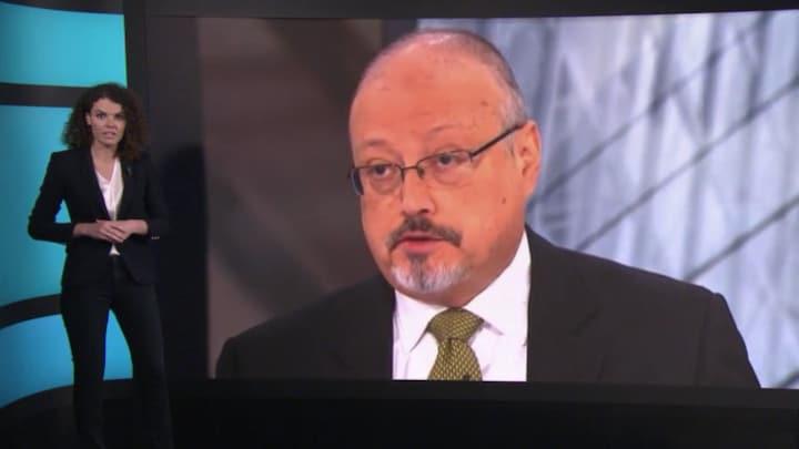 Moord op journalist: waar ligt de grens van het grote geld?