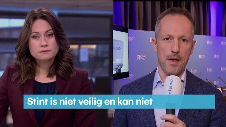 RTL Z Nieuws 10:00 uur /247
