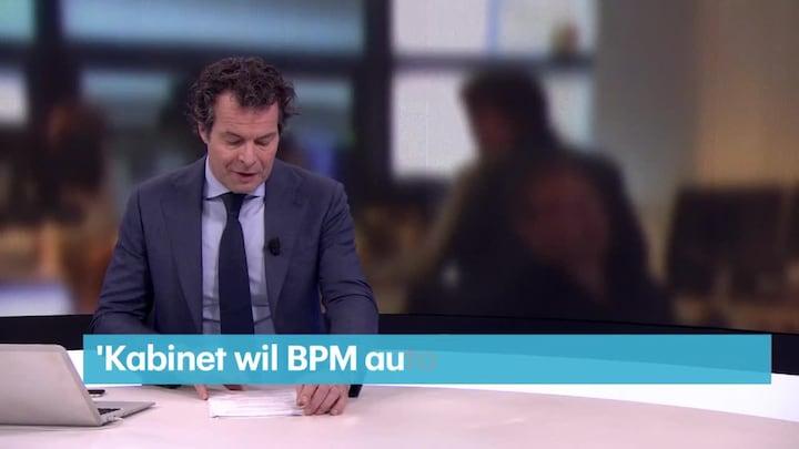 RTL Z Nieuws 16:00 uur 89/53