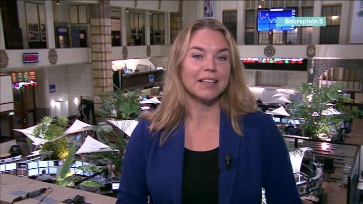 Afbeelding bij RTL Z Beurs: 09:10 uur