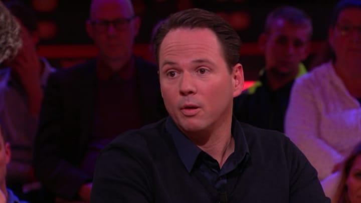 Serge krijgt honderden reacties op documentaire Schone Schijn