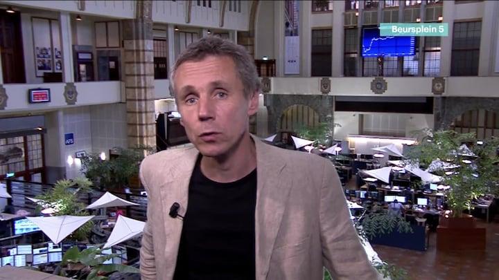 RTL Z Nieuws 16:00 uur 89/119