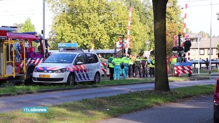 RTL Nieuws 08:30 uur