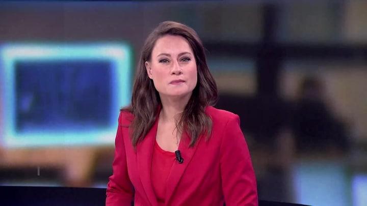 RTL Z Nieuws - 14:00 uur