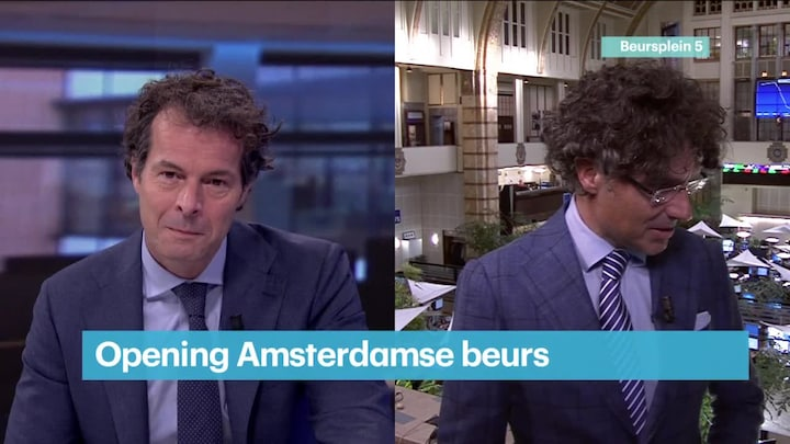 RTL Z Nieuws 09:00 uur /207